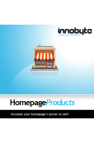Innobyte Homepage Products Logo
