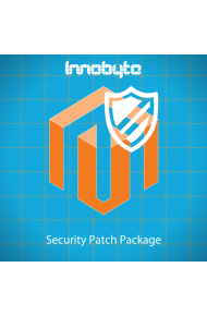 Install All Security Patches