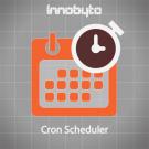Cron Scheduler