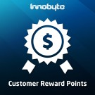 Customer Reward Points