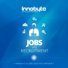 Jobs and Recruitment