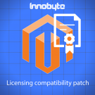 Magento 1.5 and 1.6 compatibility patch