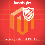 Install Security Patch SUPEE-1533