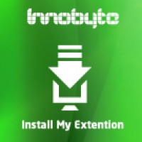 Install My Extension