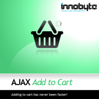 Ajax Add to Cart