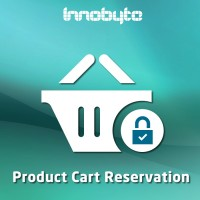 Product Cart Reservation