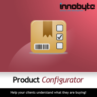 Product Configurator